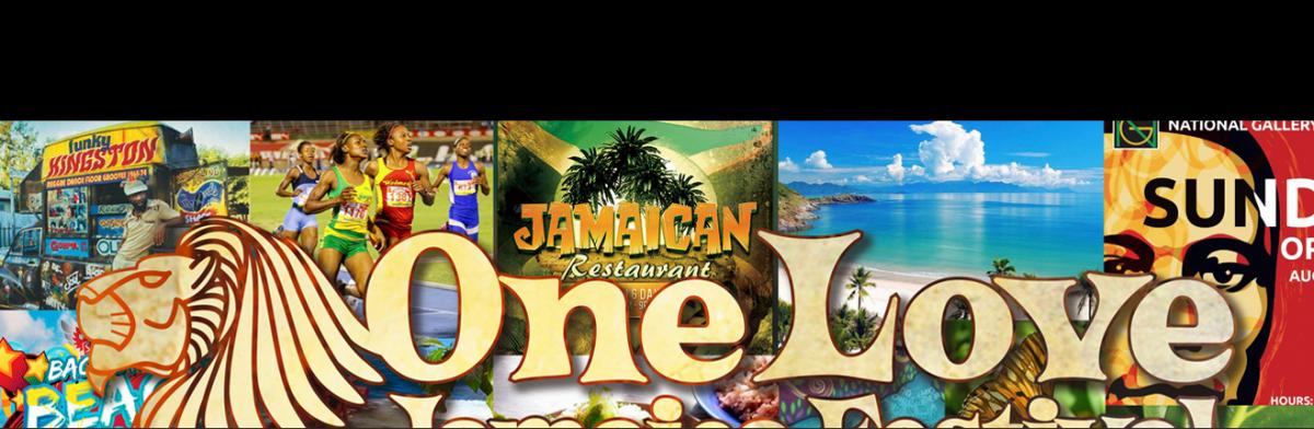 ワンラブジャマイカフェスティバル2017