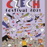 "<span class=""title"">チェコフェスティバル2021 in 東京</span>"
